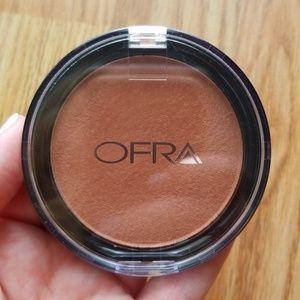 Ofra Blush / Bronzer Format